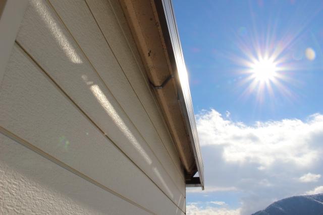 屋上へのプレハブ設置は現実的には難しい