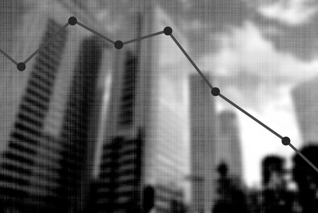 リフォーム業者の倒産