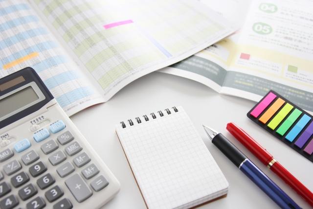 リフォーム業者の倒産と保険